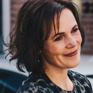 Wilma van Esch
