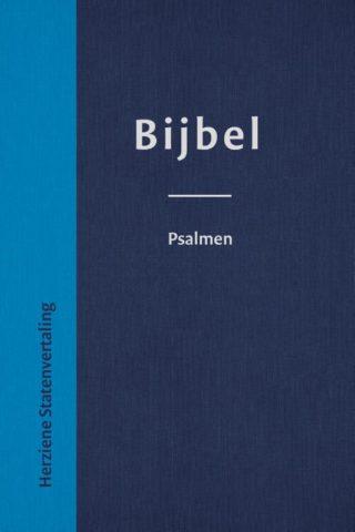 9789065394231-Bijbel-herziene-statenvertaling-blauw-3