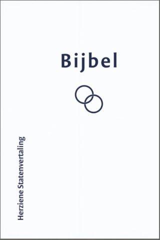 9789065394262-Bijbel-Huwelijksbijbel-Herziene-Statenvertaling-wit-3