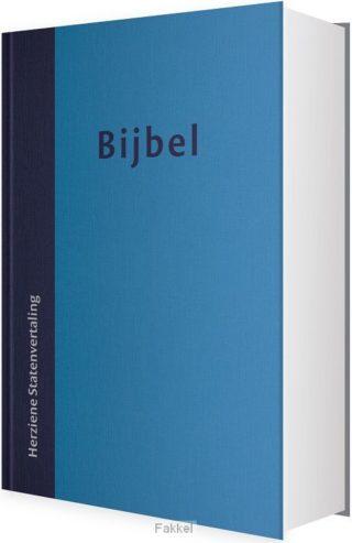 9789065394316-Bijbel-hsv-hardcover-12×18-cm