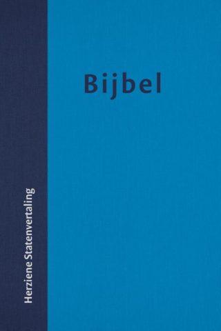 9789065394347-Huisbijbel-HSV-3