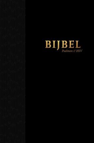 9789065394583-Bijbel-HSV-met-Psalmen-hardcover-zwart-2