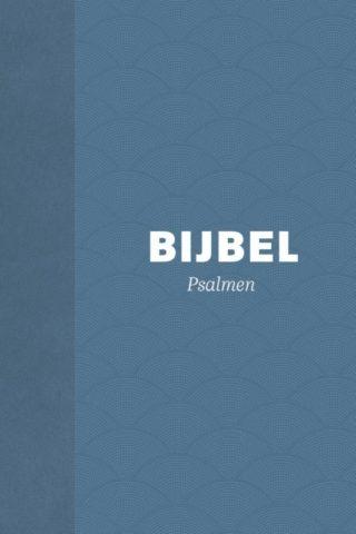 9789065394620-Bijbel-HSV-met-Psalmen-hardcover-blauw-met-schelpen-4