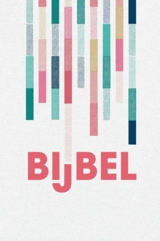 9789065394729-Bijbel-HSV-hardcover-kleurig-4