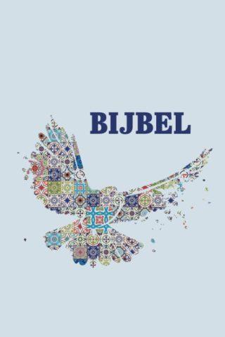 9789065394736-Bijbel-HSV-hardcover-duif-4