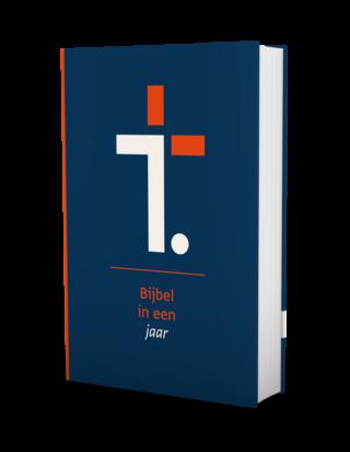 Bijbel-in-een-jaar
