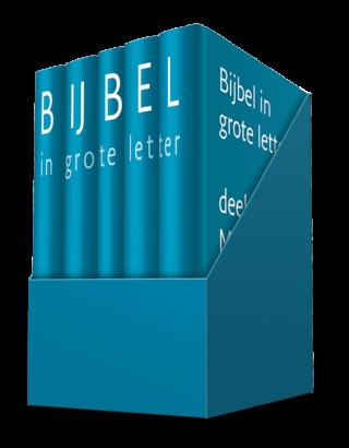 Bijbel-in-grote-letter