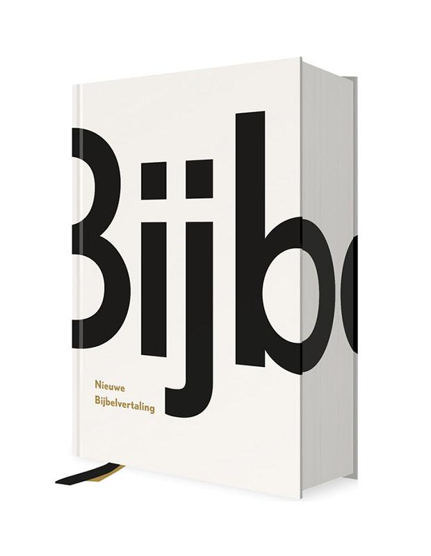 NBG_Bijbelshop_25_NBG-Nieuw-ontwerp-Wit