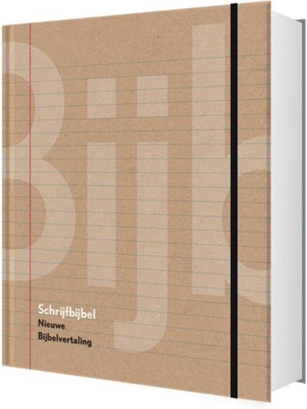 Schrijfbijbel-NBV-9789089121097