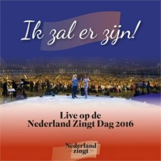 eonederlandzingt2016ikzalerzijn