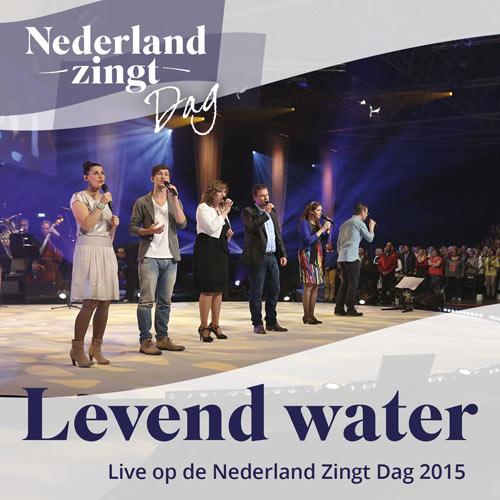 levend-water-eo-nederland-zingt-2015