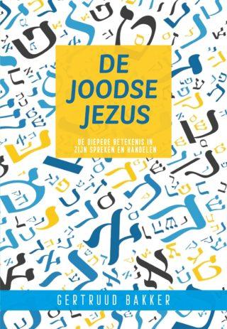 De joodse Jezus – def.indd