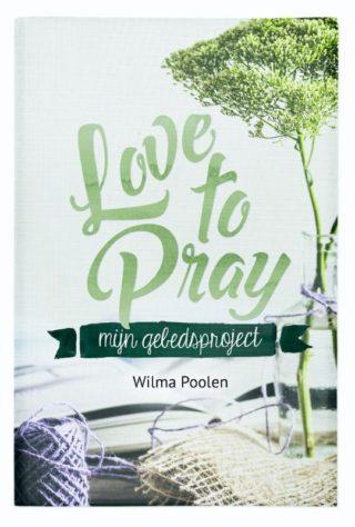 9789033801471-Love-to-pray