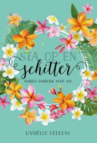 9789033826764-Sta-op-en-schitter