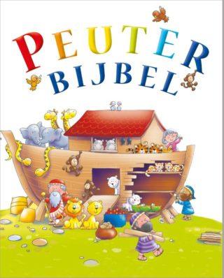9789033830037-Peuterbijbel-Serie-Peuterbijbel