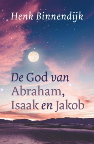 9789043530590-de-god-van-abraham-isaak-en-jakob-l-LQ-f