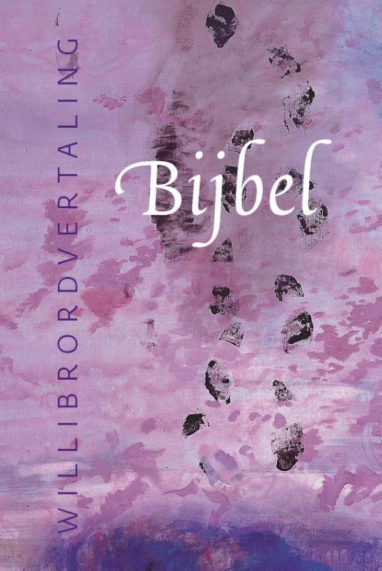 9789061731641-Bijbel-WV-95