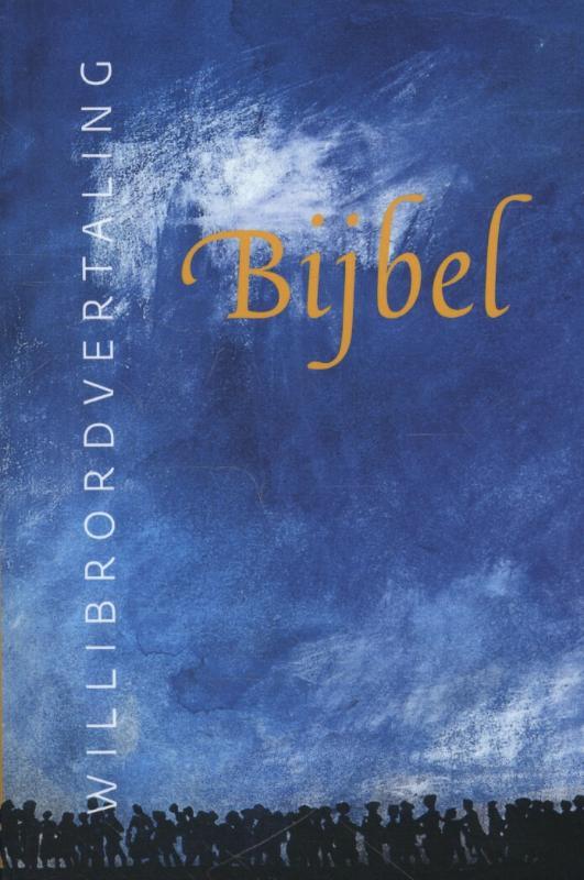 9789061731658-Bijbel