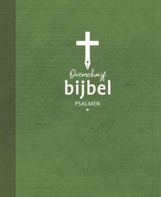 9789061732143-Overschrijfbijbel-Psalmen-1
