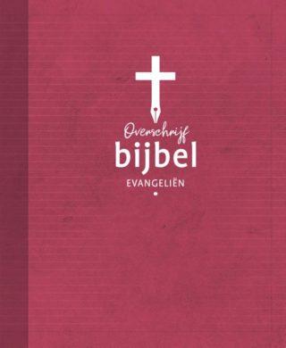 9789061732204-Overschrijfbijbel-Evangeliën