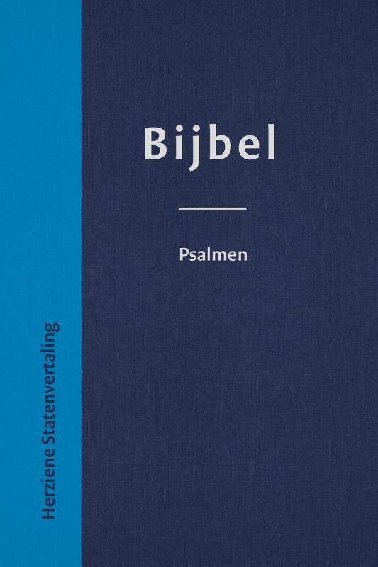 9789065394217-Bijbel-met-Psalmen-Herziene-Statenvertaling