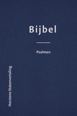 9789065394224-Bijbel-met-Psalmen-luxe-leer-HSV-85×125-cm
