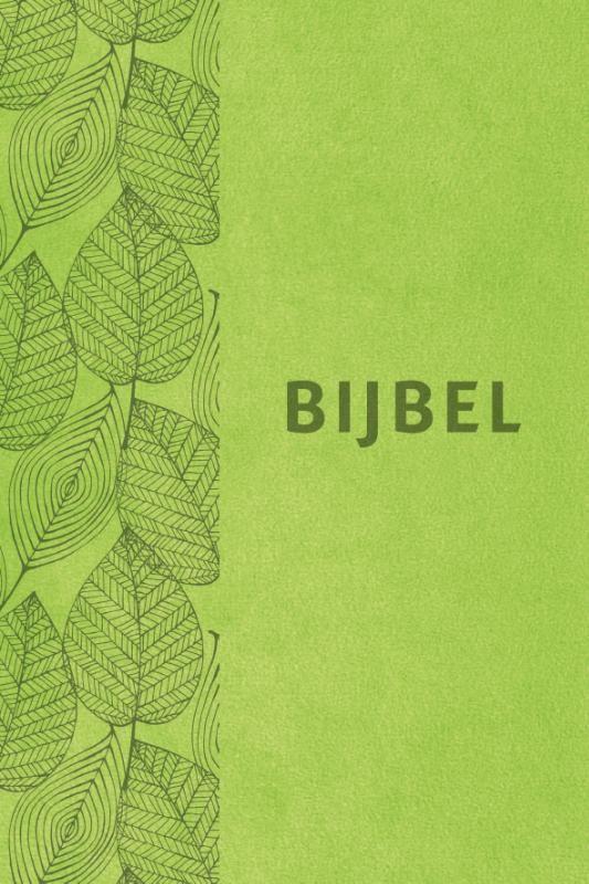 9789065394675-Bijbel-HSV-vivella-groen