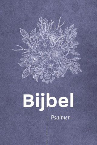 9789065394705-Bijbel-HSV-met-Psalmen-vivella-paars