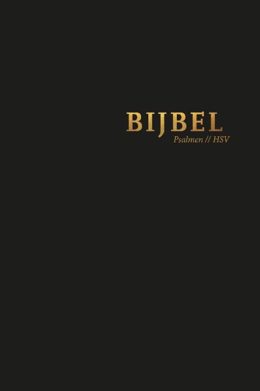9789065394798-Bijbel-HSV-met-psalmen-hardcover-zwart