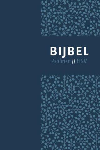 9789065394804-Bijbel-HSV-met-psalmen-vivella-blauw-met-zilversnee-en-duimgrepen