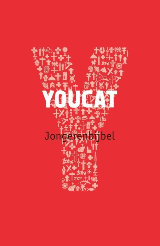 9789080844650-Youcat