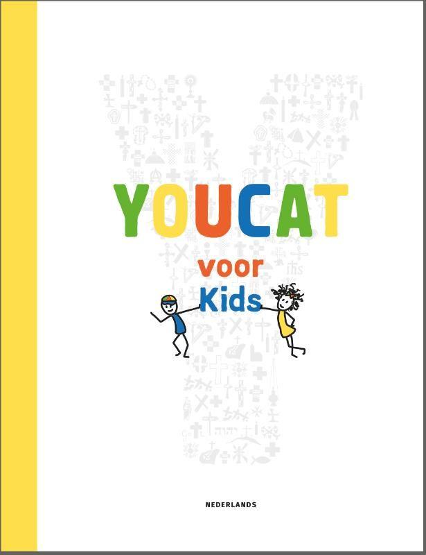 9789080844667-Youcat-0-Youcat-for-kids