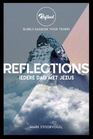9789085434153-Reflect-Reflections