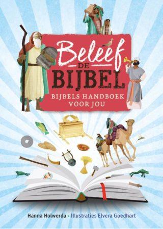 9789085434177-Beleef-de-Bijbel (1)