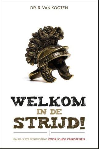 9789088971754-Welkom-in-de-strijd