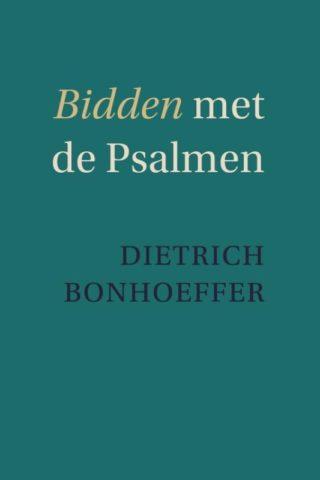 9789088972485-Bidden-met-de-Psalmen