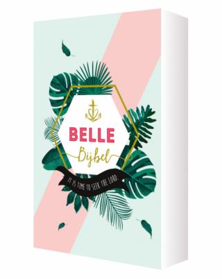 Belle-Bijbel
