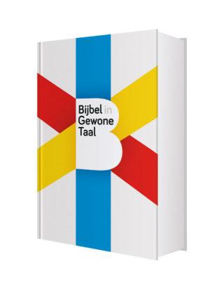 Bijbel-in-Gewone-Taal-standaard