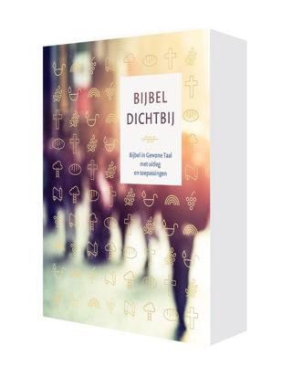 BijbelDichtbij