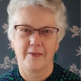 Jannie Matsinger