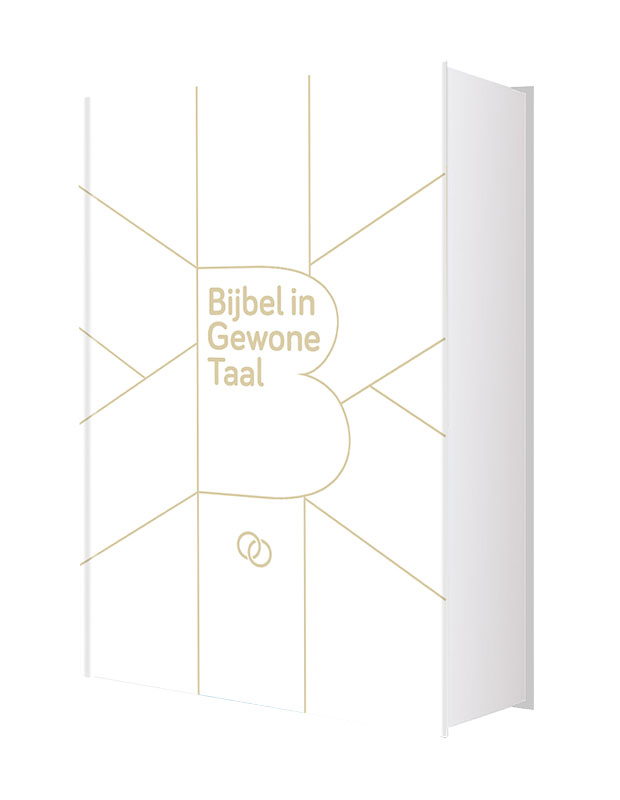 NBG_Bijbelshop_08_BGT-Huwelijksijbel