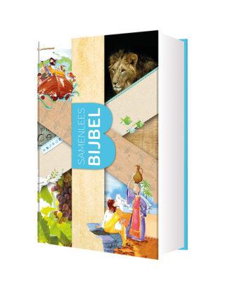 NBG_Bijbelshop_09_SLB