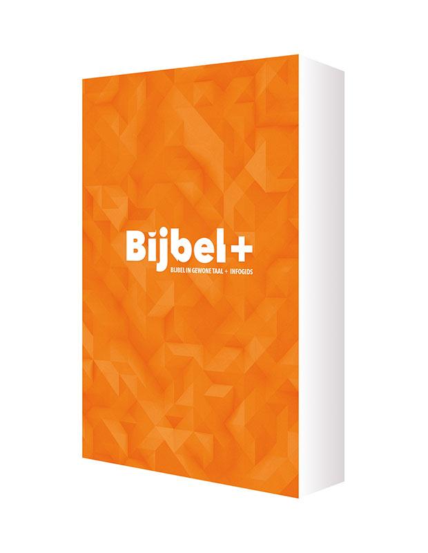 NBG_Bijbelshop_36_Bijbel