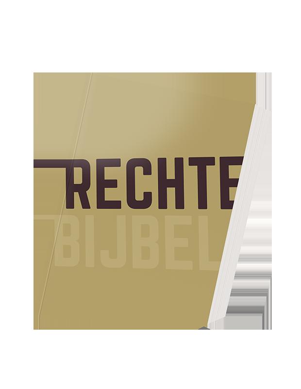 Rechte-Bijbel