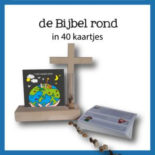 de-bijbel-rond-02-750×750