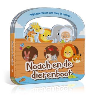 9789026623448-noach-en-de-dierenboot-l-LQ-f