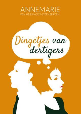 9789088972492-Dingetjes-van-dertigers-2