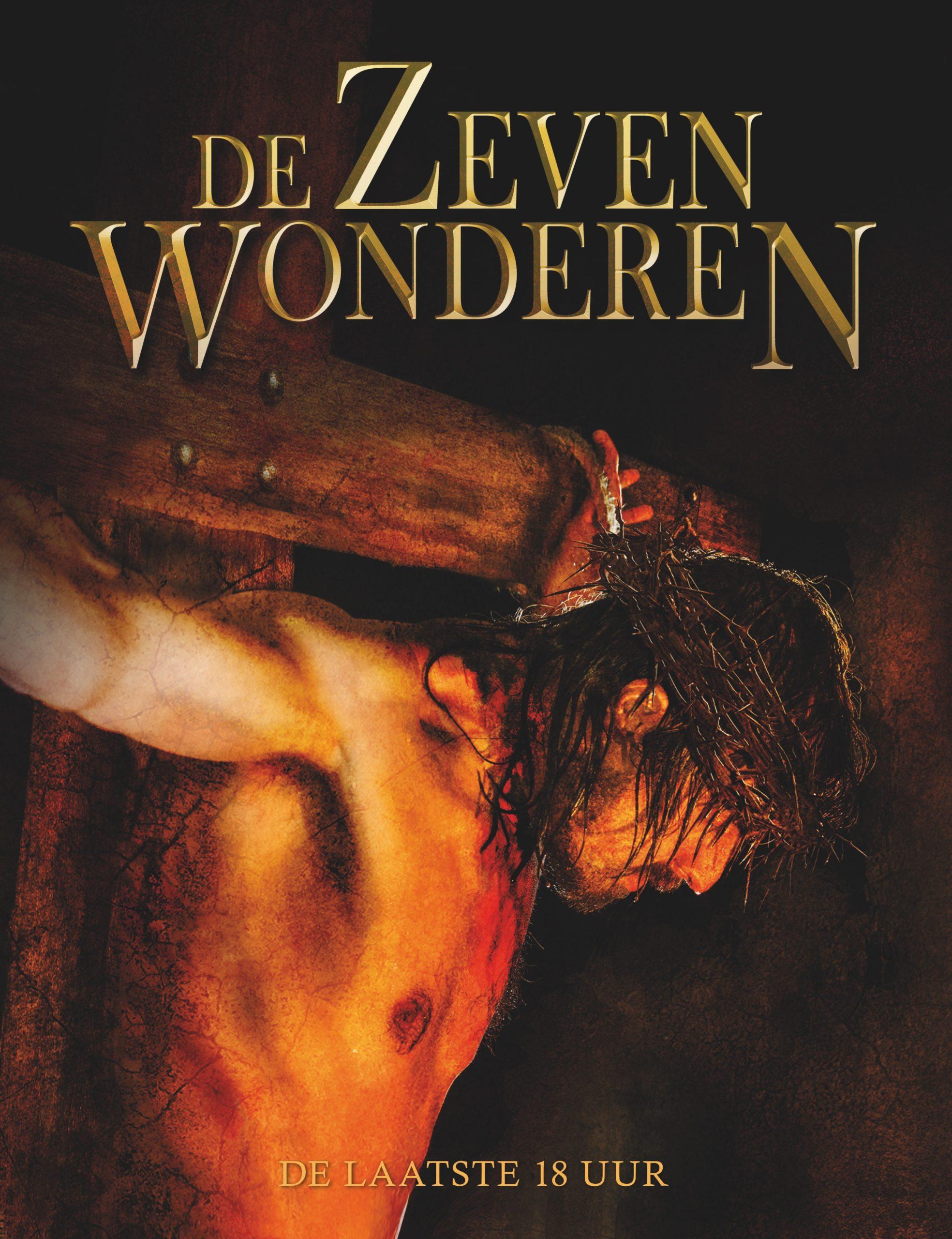 De-zeven-wonderen-glossy