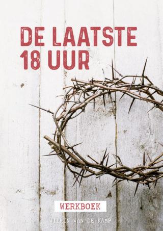 DeLaatste18Uur_cover_2D