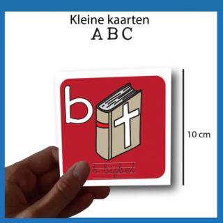 abc-kaarten-07-750×750